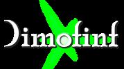 موقع السلطنة الأدبي